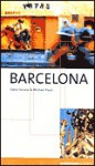 Barcelona - Dana Facaros, Michael Pauls