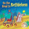 On the Road to Bethlehem - Elena Pasquali