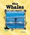 Blue Whales - Julie Murray