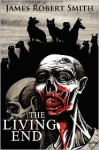 The Living End - James Robert Smith
