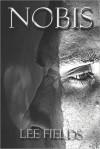 Nobis - Lee Fields