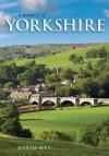 A history of Yorkshire - David Hey