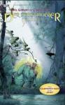 Stardust - Der Sternwanderer - Charles Vess, Neil Gaiman