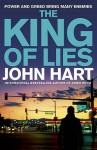 King Of Lies - John Hart