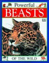 Powerful Beasts of the Wild - Theresa Greenaway
