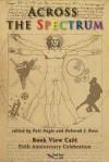 Across the Spectrum - Pati Nagle, Deborah J. Ross