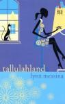 Tallulahland - Lynn Messina