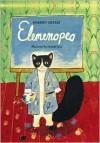 Elemenopeo - Harriet Ziefert, Donald Saaf