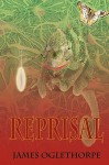 Reprisal - James Oglethorpe