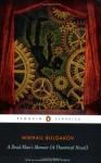 A Dead Man's Memoir: A Theatrical Novel - Mikhail Bulgakov, Andrew Bromfield