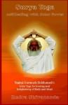 Surya Yoga - Rudra Shivananda