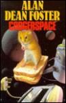 Codgerspace - Alan Dean Foster