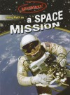 Using Math on a Space Mission - Hilary/ Mills Koll, Steve Mills