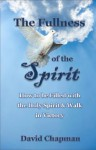 The Fullness of the Spirit: How to be Filled with the Holy Spirit & Walk in Victory - David Chapman