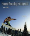 Financial Accounting Fundamentals - John J. Wild