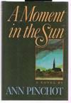 A Moment in the Sun - Ann Pinchot