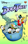 Disney Presents Carl Barks Greatest DuckTales Stories Volume 2 - Carl Barks, Walt Disney Company