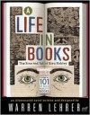A Life In Books: The Rise and Fall of Bleu Mobley - Warren Lehrer