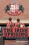 An Irish Uprising - Andy Dawson