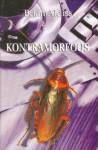 Kontramorfoos - Brian W. Aldiss, Arvi Nikkarev, Joseph W. Reed