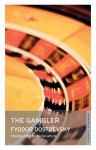 The Gambler - Fyodor Dostoyevsky, Hugh Aplin