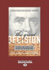 The Great Decision: Jefferson, Adams, Marshall, and the Battle for the Supreme Court - Cliff Sloan