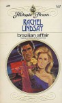Brazilian Affair - Rachel Lindsay