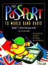 Passport World Band Radio 1997 - Lawrence Magne