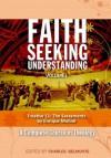 Treatise 11: The Sacraments (Faith Seeking Understanding) - Enrique Moline, Charles Belmonte