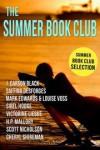 Summer Book Club - J. Carson Black, Saffina Desforges, Mark Edwards, Louise Voss, Sibel Hodge, Victorine Lieske, H.P. Mallory, Scott Nicholson, Cheryl Shireman
