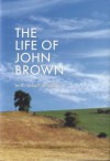 Life Of John Brown - John Brown