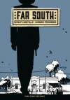 Far South - Rodolfo Santullo, Leandro Fernández