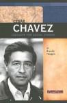 Cesar Chavez: Crusader for Social Change (Signature Lives) - Brenda Haugen