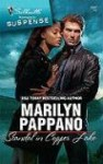 Scandal in Copper Lake - Marilyn Pappano