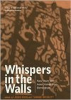 Whispers in the Walls - Leone Ross