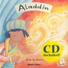 Aladdin [With CD] - Anonymous, Ellisa Squillace