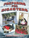Preparing for Disasters - Bobbie Kalman