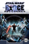 Star Wars: The Force Unleashed - W. Haden Blackman, Brian Ching, Bong Dazo, Wayne Nichols