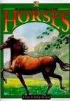 Wonderful World of Horses - Rita Warner, Rita Warner
