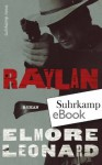 Raylan (German Edition) - Elmore Leonard