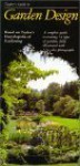 Taylor's Guide to Garden Design (Taylor's Weekend Gardening Guides) - Norman Taylor