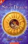The Silver Dragon - Sherryl Jordan