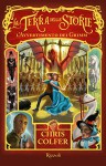 La Terra delle Storie III - L'avvertimento dei Grimm (Italian Edition) - Tommaso Varvello, Emma Cappa, Chris Colfer, Brandon Dorman