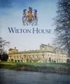 Wilton House - John Martin Robinson