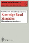 Knowledge-Based Simulation: Methodology and Application - Michael Fishwick