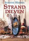 Stranddieven - Joanne Harris