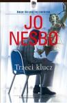 Trzeci klucz - Jo Nesbø