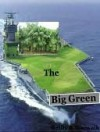 The Big Green - Michael Reilly