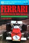 Ferrari - L.J.K. Setright, John Surtees