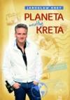 Planeta według Kreta - Jarosław Kret